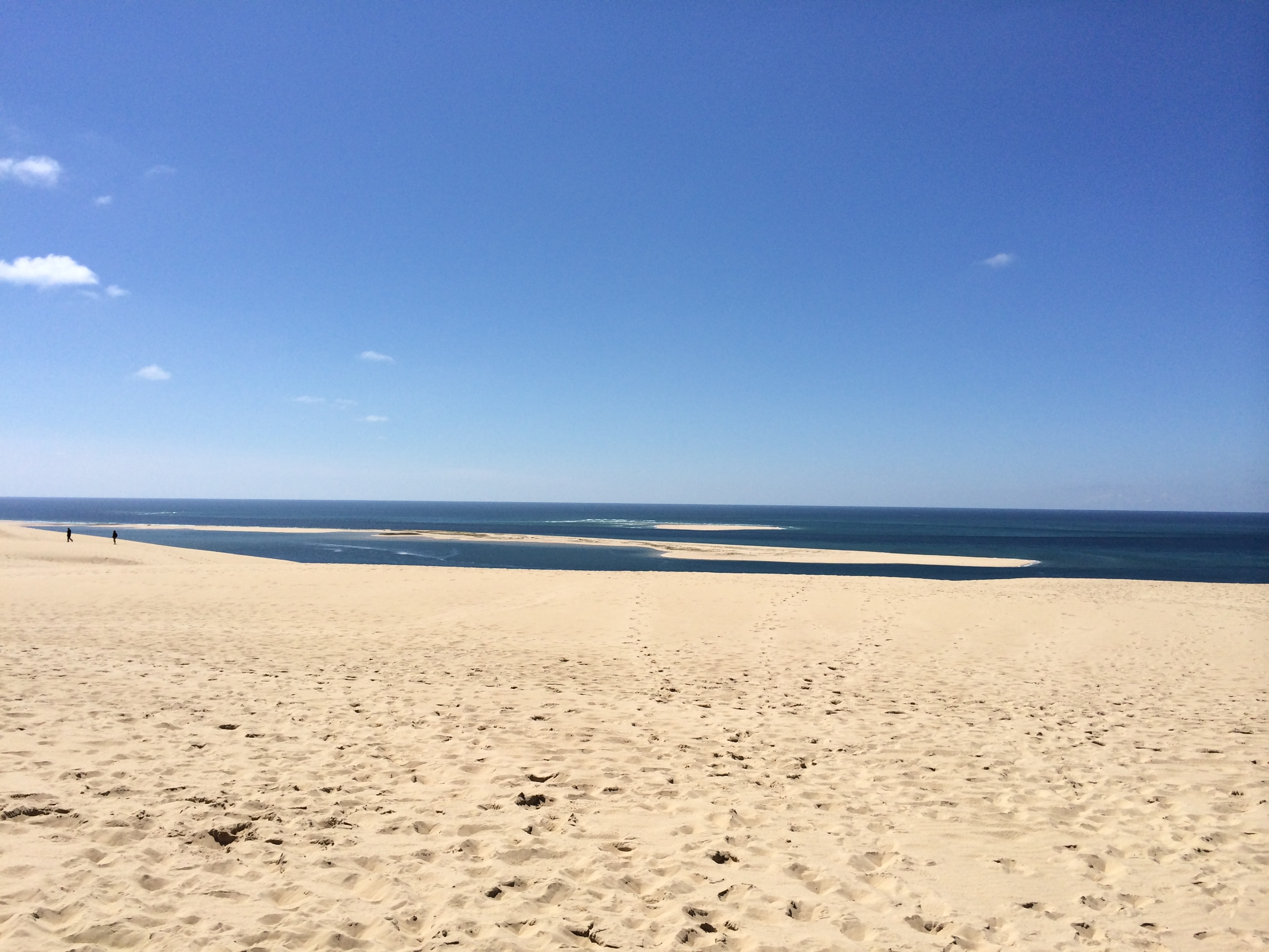 mesure-dune-du-pilat