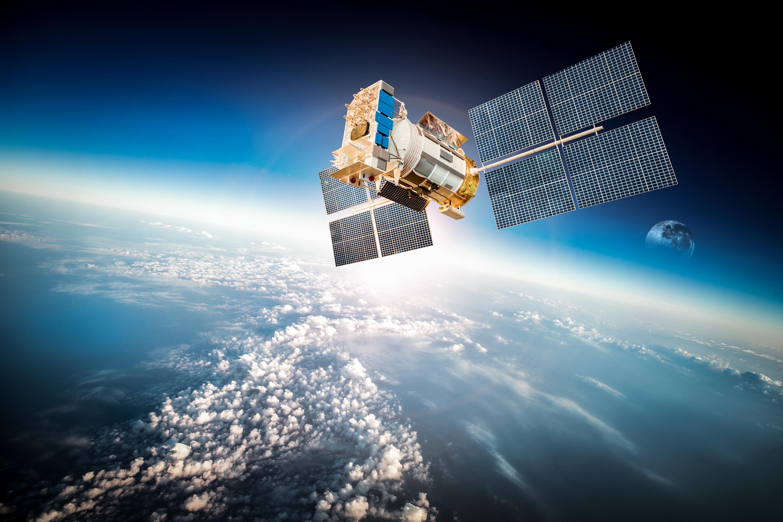 TERIA : Expert pour GALILEO