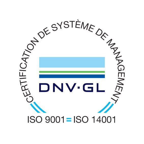 CERTIFICATION DE SYSTEME DE MANAGEMENT