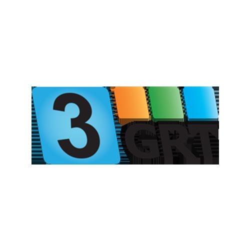 3 GRT