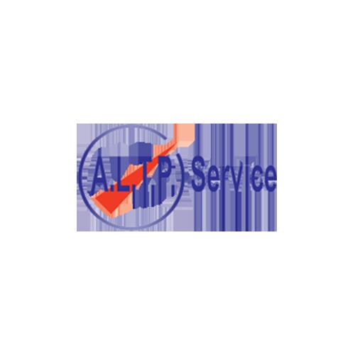 ALTP SERVICE
