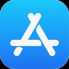 App_Store_Apple