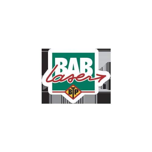 BAB LAZER
