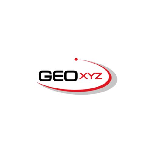 GEO XYZ