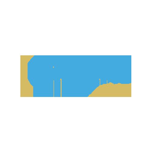 MAC LLOYD