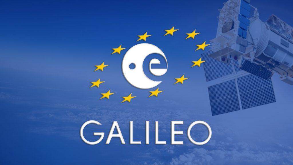 TERIA -Galileo