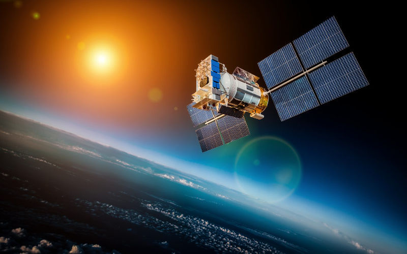 TERIA: Expert for GALILEO