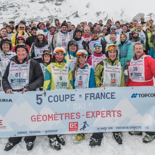 coupe_ski_2018
