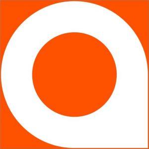 TERIA's Company logo
