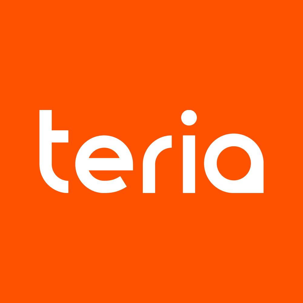 logo_teria_fond_orange_1000x1000pxl