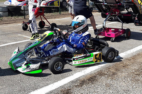 trophee_karting_sud-est_theo_andreoletti