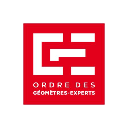 Promotion des géomètres-experts, <BR> millésime 2018