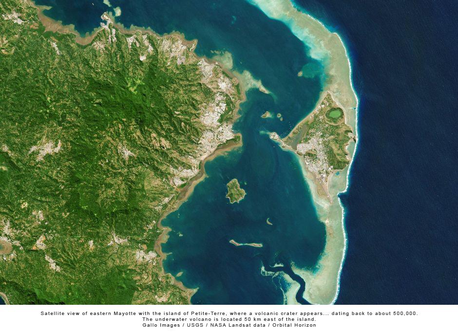 satellite_view_volcano_mayotte