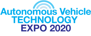 Autonomous Vehicle Technology Expo 2020