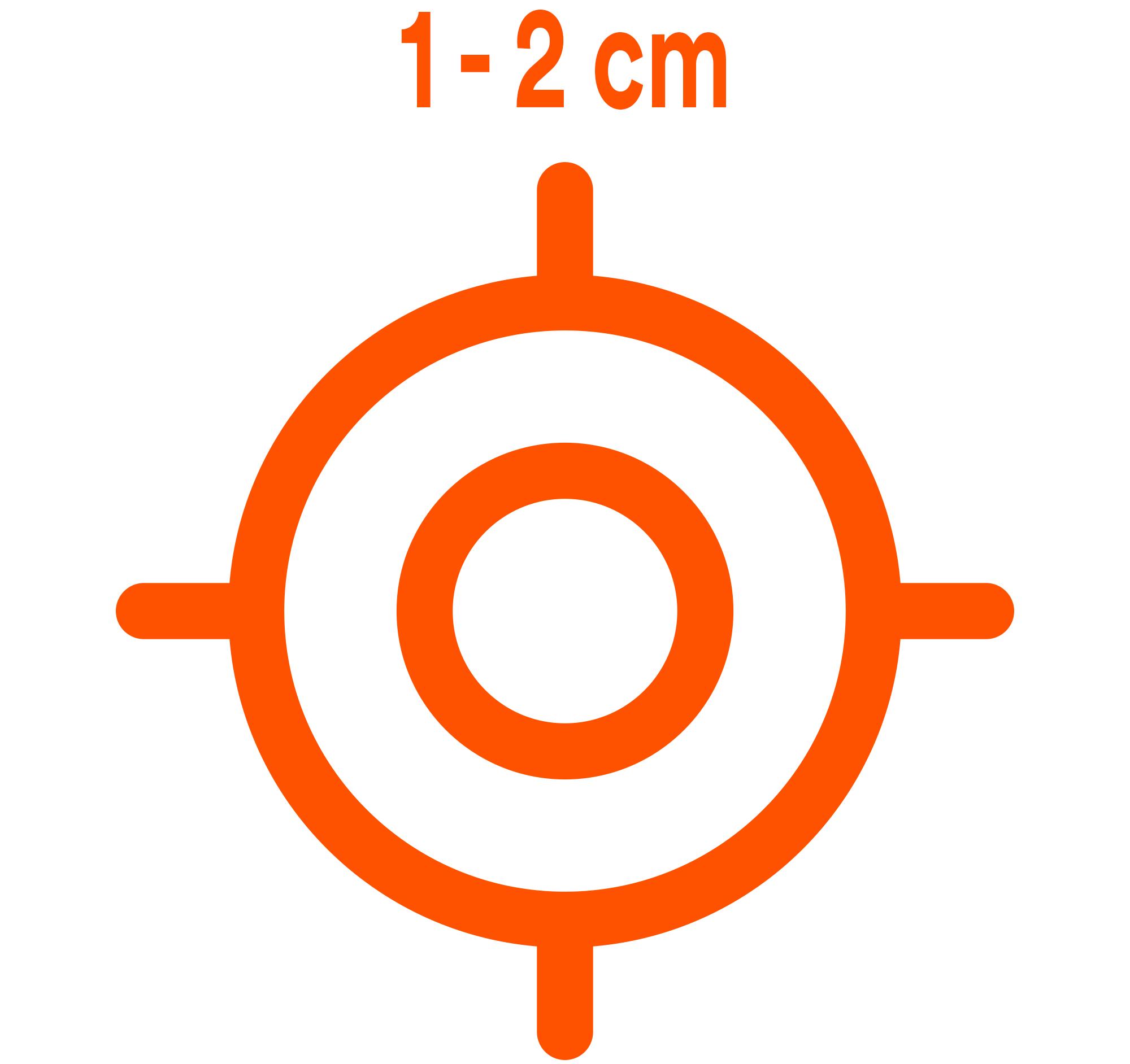 haute-precision-1-2-cm