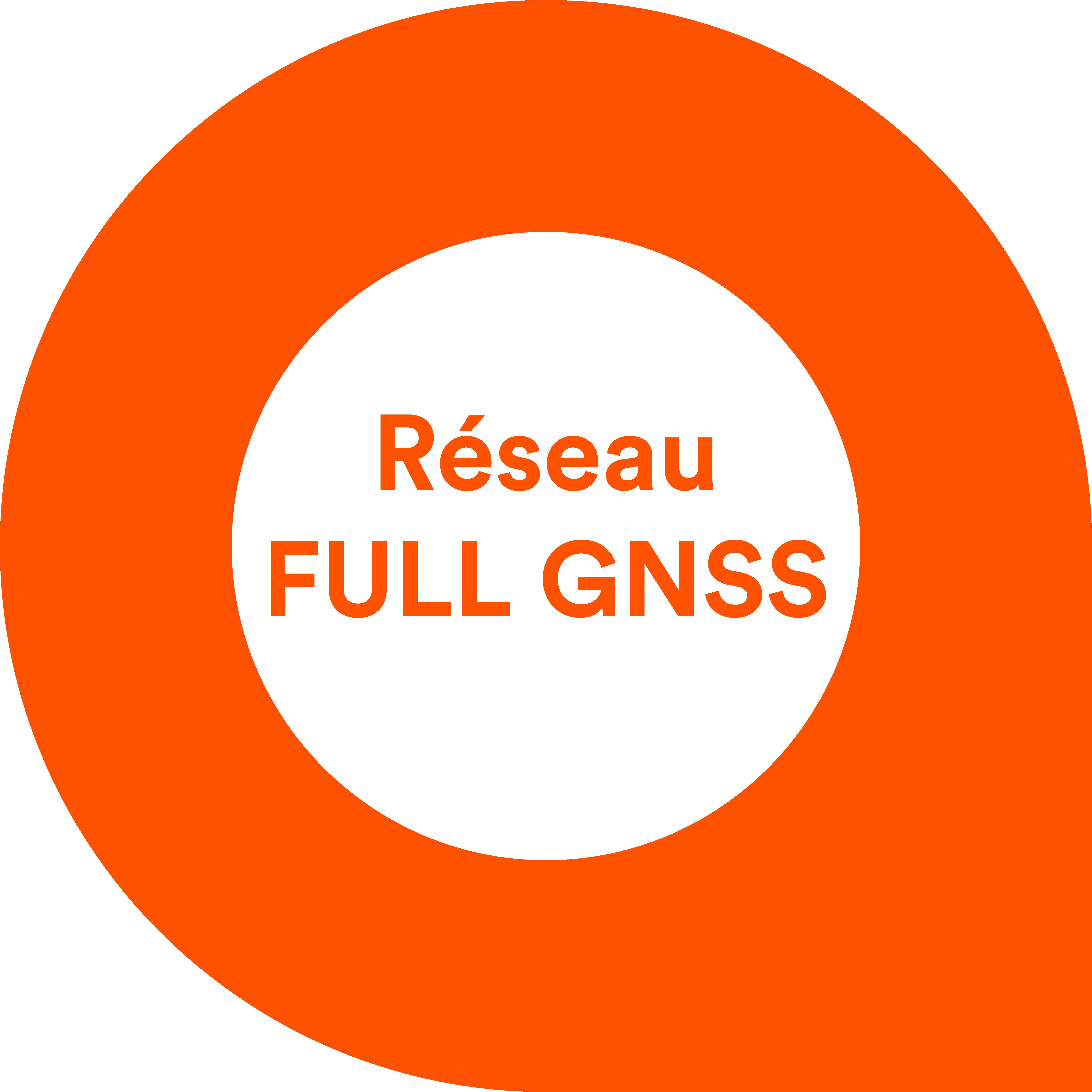 réseau_full_gnss