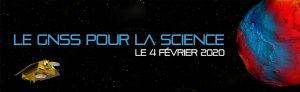 GNSS_pour_la_science