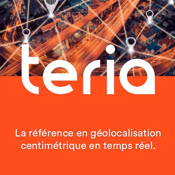 Plaquette_entreprise_TERIA