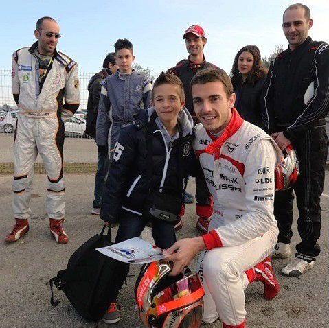 jules_bianchi_theo_andreoletti