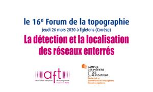 forum-topographie-egletons-2020