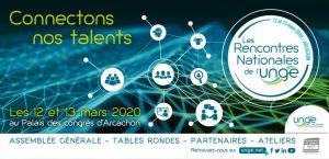 rencontres_nationales_unge_arcachon_2020