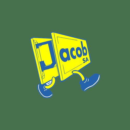 JACOB SA