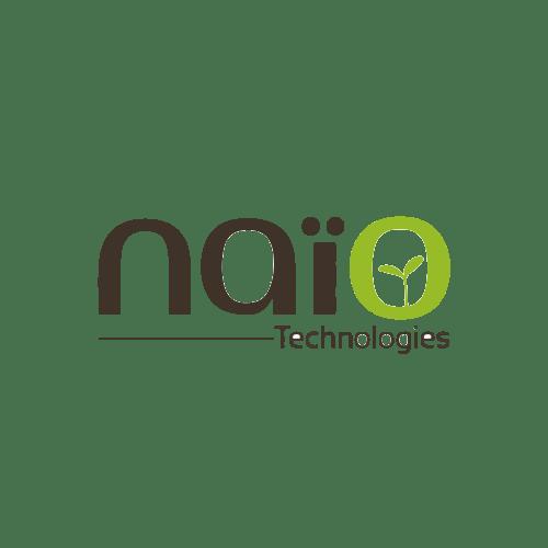 Naio PNG