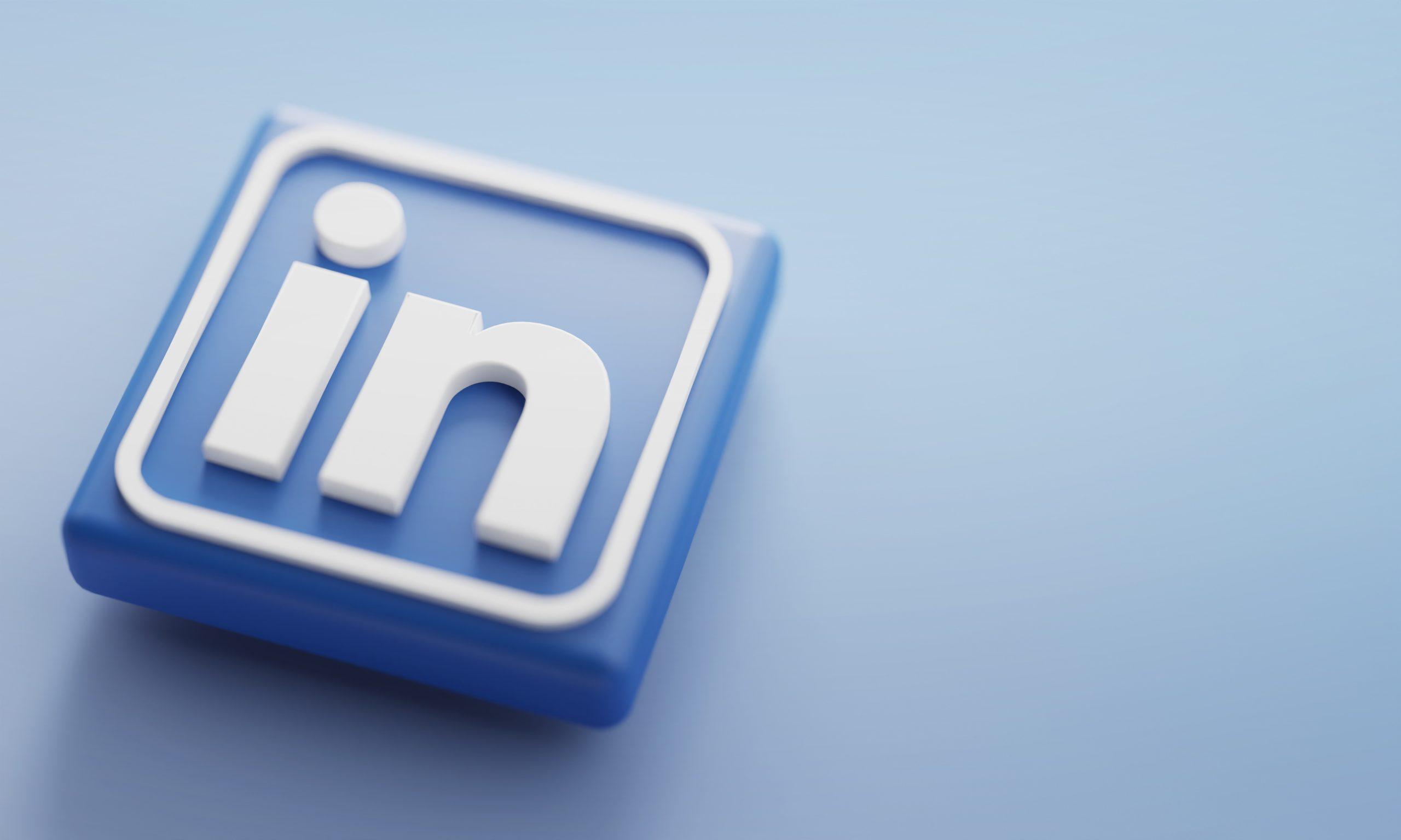 TERIA celebrates its 1000 subscribers on LinkedIn !