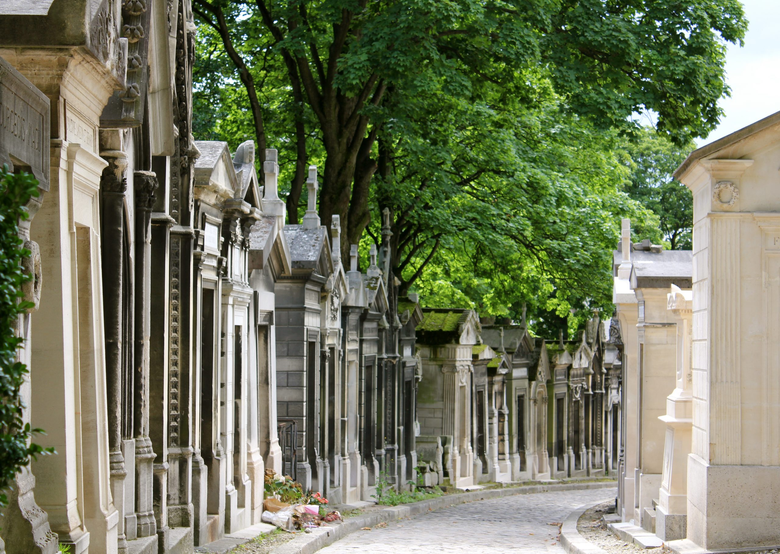 application_mobile_italia_père-lachaise_teria