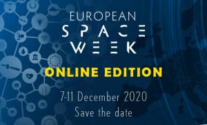 European_Space_Week_2020